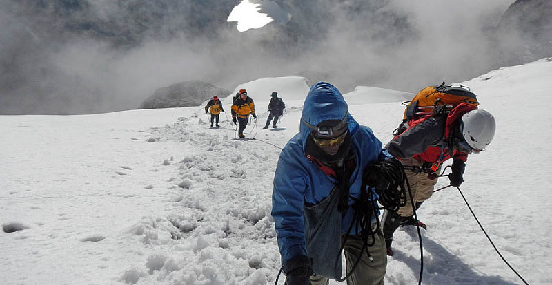rwenzori mountains climbing, rwenzori mountaineering services, mountain rwenzori climbing, rwenzori mountains trekking, mt rwenzori trekking, mt rwenzori climbing, mt rwenzori hiking, mt rwenzori trekking tour, rwenzori mountains hiking, rwenzori mountains climbing tours, rwenzori mountains trekking tours, rwenzori mountains hiking tours, rwenzori mountains climbing safaris
