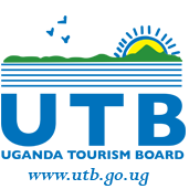 utb, uganda tourism board, find us on uganda tourism board, budget gorilla trekking, budget gorilla trekking uganda, budget gorilla trekking Rwanda, budget gorilla trekking tours, budget gorilla trekking safaris, budget uganda safaris, budget uganda tours, budget rwanda tours, budget rwanda safaris
