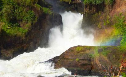 2 days murchison falls safari, murchison falls national park water falls, murchison falls national park wildlife game viewing, Uganda adventure safaris, Activities in murchison falls national park, murchison falls tour