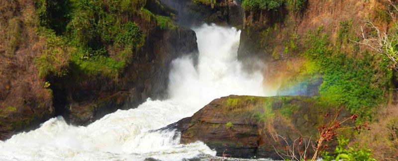 2 days murchison falls safari, murchison falls national park water falls, murchison falls national park wildlife game viewing, Uganda adventure safaris, Activities in murchison falls national park, murchison falls tour